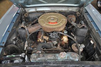 1965 Ford Mustang Bettendorf, Iowa 39