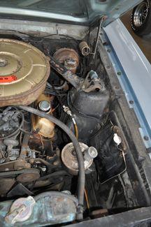 1965 Ford Mustang Bettendorf, Iowa 40