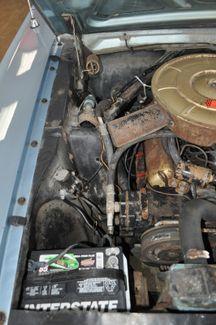 1965 Ford Mustang Bettendorf, Iowa 41