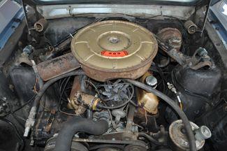 1965 Ford Mustang Bettendorf, Iowa 43