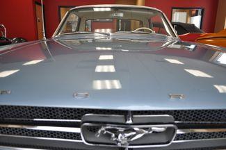 1965 Ford Mustang Bettendorf, Iowa 44