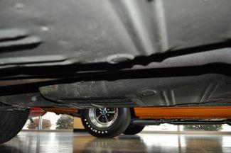 1965 Ford Mustang Bettendorf, Iowa 47