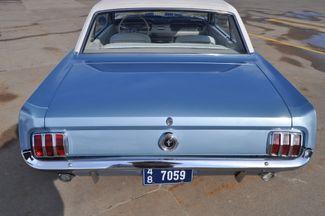1965 Ford Mustang Bettendorf, Iowa 66