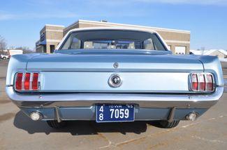 1965 Ford Mustang Bettendorf, Iowa 67