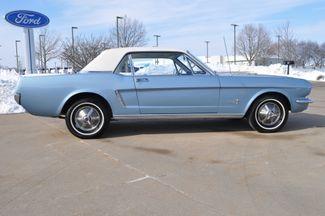 1965 Ford Mustang Bettendorf, Iowa 69