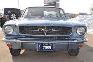 1965 Ford Mustang Bettendorf, Iowa 15