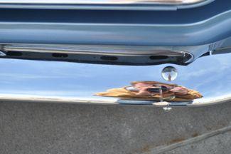 1965 Ford Mustang Bettendorf, Iowa 56