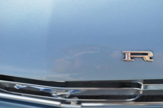 1965 Ford Mustang Bettendorf, Iowa 59