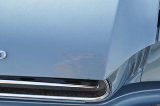 1965 Ford Mustang Bettendorf, Iowa 60