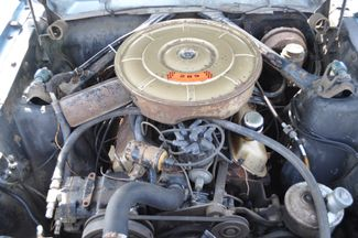 1965 Ford Mustang Bettendorf, Iowa 4