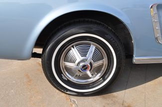 1965 Ford Mustang Bettendorf, Iowa 19