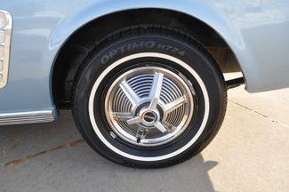 1965 Ford Mustang Bettendorf, Iowa 18