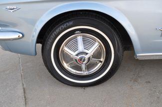 1965 Ford Mustang Bettendorf, Iowa 17