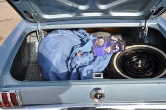 1965 Ford Mustang Bettendorf, Iowa 45