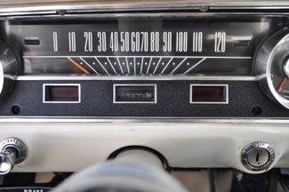 1965 Ford Mustang Bettendorf, Iowa 95