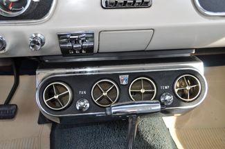 1965 Ford Mustang Bettendorf, Iowa 16