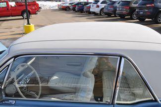 1965 Ford Mustang Bettendorf, Iowa 21