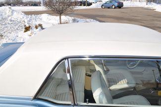1965 Ford Mustang Bettendorf, Iowa 22