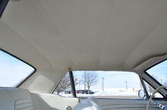 1965 Ford Mustang Bettendorf, Iowa 35