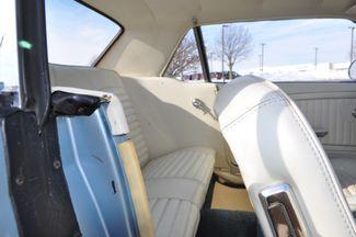 1965 Ford Mustang Bettendorf, Iowa 98