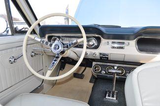 1965 Ford Mustang Bettendorf, Iowa 12