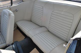 1965 Ford Mustang Bettendorf, Iowa 13