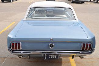 1965 Ford Mustang Bettendorf, Iowa 64