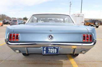 1965 Ford Mustang Bettendorf, Iowa 11