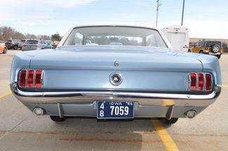 1965 Ford Mustang Bettendorf, Iowa 65