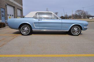 1965 Ford Mustang Bettendorf, Iowa 78