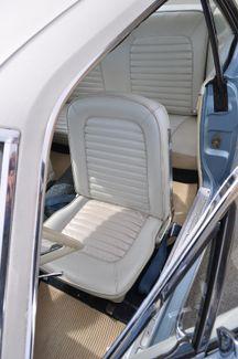 1965 Ford Mustang Bettendorf, Iowa 89