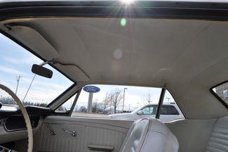 1965 Ford Mustang Bettendorf, Iowa 90