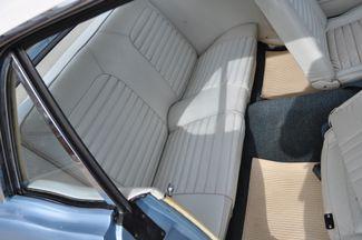 1965 Ford Mustang Bettendorf, Iowa 94