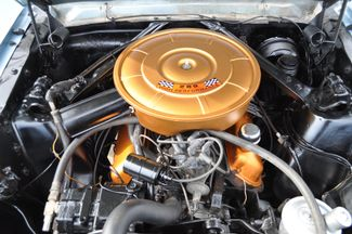 1965 Ford Mustang Bettendorf, Iowa 3