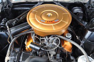 1965 Ford Mustang Bettendorf, Iowa 100