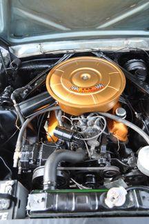 1965 Ford Mustang Bettendorf, Iowa 101