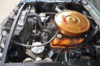 1965 Ford Mustang Bettendorf, Iowa 102