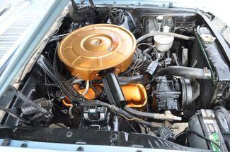 1965 Ford Mustang Bettendorf, Iowa 103