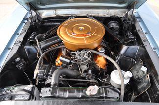 1965 Ford Mustang Bettendorf, Iowa 104