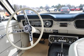 1965 Ford Mustang Bettendorf, Iowa 96