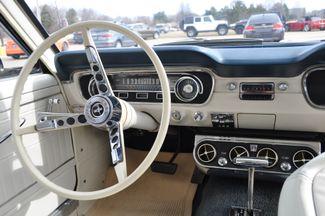 1965 Ford Mustang Bettendorf, Iowa 97