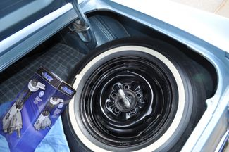 1965 Ford Mustang Bettendorf, Iowa 117