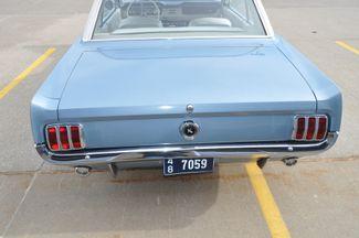 1965 Ford Mustang Bettendorf, Iowa 119