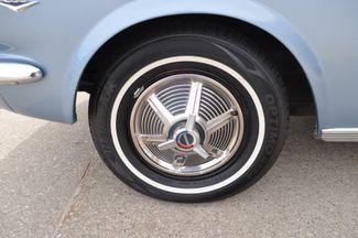 1965 Ford Mustang Bettendorf, Iowa 20