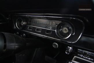 1965 Ford MUSTANG V8 AC AUTO RESTORED in Denver, Colorado