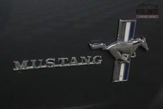 1965 Ford MUSTANG V8 STREETFIGHTER AUTO TRANSMISSION in Denver, Colorado