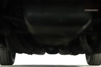 1965 Ford MUSTANG FACTORY BLACK ORIGINAL 289 CAR. MANUAL! in Denver, Colorado