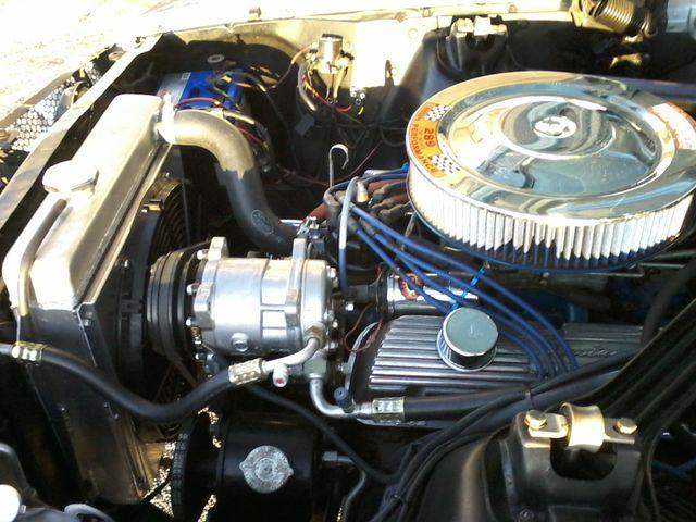 1965 Ford Mustang GT Tribute Convertible San Antonio, Texas 29