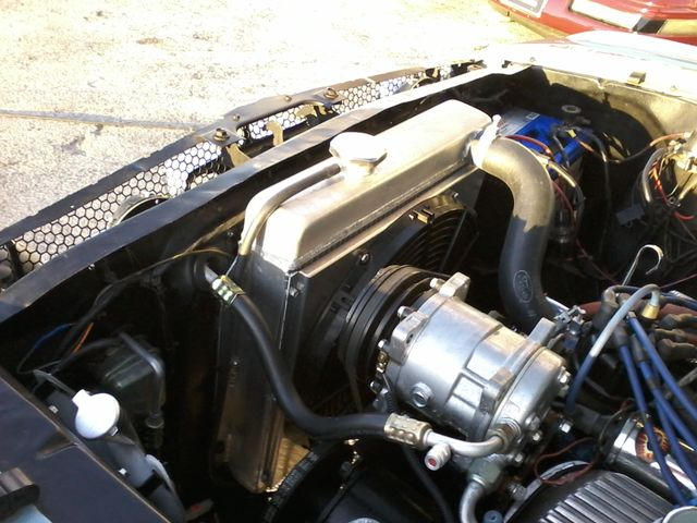 1965 Ford Mustang GT Tribute Convertible San Antonio, Texas 30