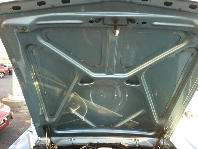 1965 Ford Mustang GT Tribute Convertible San Antonio, Texas 32